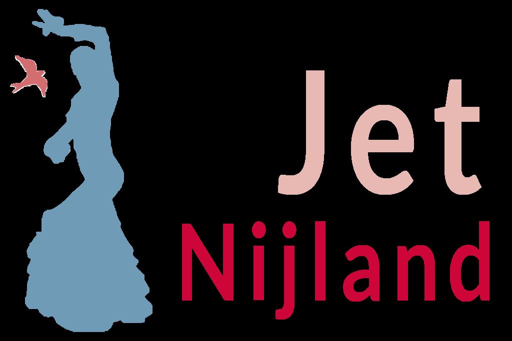 Jet Nijland